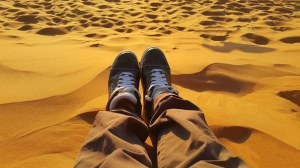 feet-1137240__340